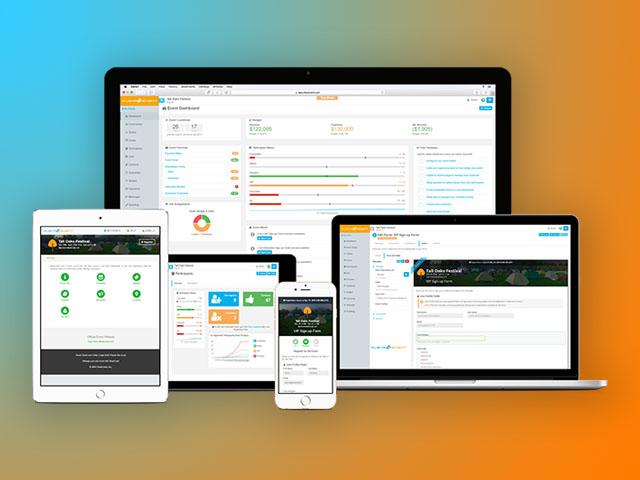 ClearEvent Platform