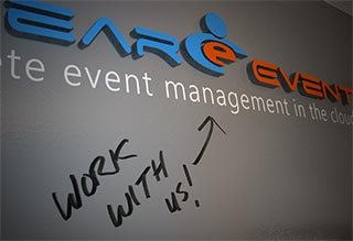 Find your career at ClearEvent