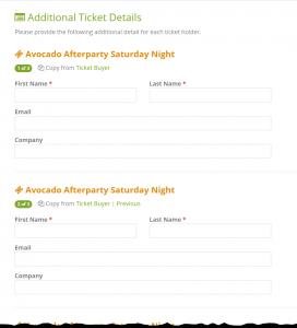 copying-ticket-holder-details
